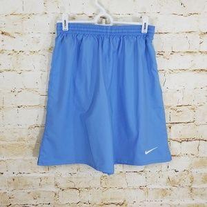 Boys Nike Athletic Shorts